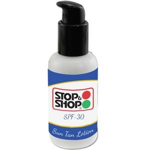 Sunscreen Spray 4oz