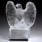 Avon Eagle Award