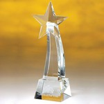 Ohiopyle Shooting Star Trophy