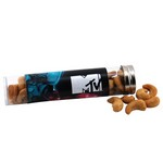 Tube with Cashews