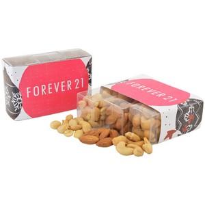 3 Way Nut Shareable Acetate Box