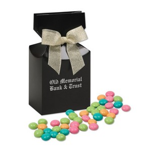 Chocolate Gourmet Mints in Premium Delights Gift Box