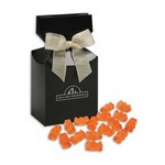 Prosecco Gummy Bears in Black Gift Box