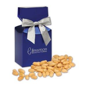 Choice Virginia Peanuts