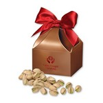 Jumbo California Pistachios in Classic Treats Gift Box