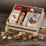 Signature Sampler - Sweet and Savory Treats
