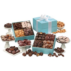 Ultimate Chocolate Delight FREE SHIPPING