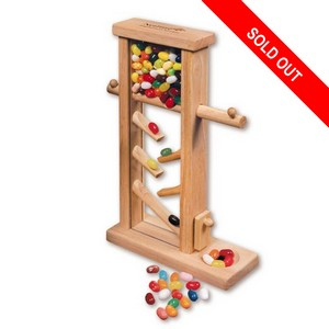 Executive Jelly Bean Dispenser - SALE