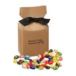Jelly Belly? Jelly Beans in Kraft Premium Delights Gift Box