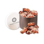 English Butter Toffee in Designer Tin