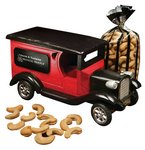 1923 Delivery Truck with Extra Fancy Jumbo Cashews