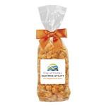 Gourmet Popcorn Gift Bag - Cheddar Popcorn