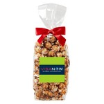 Gourmet Popcorn Gift Bag - Midnite Snax? Munch Popcorn