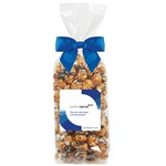 Gourmet Popcorn Gift Bag - Smores Popcorn