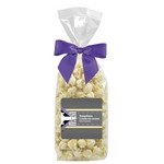Gourmet Popcorn Gift Bag - White Cheddar Popcorn