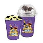 Mug Cake Snack Cup - Cookies & Cream Cake