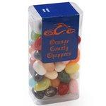 Medium Flip Top Candy Dispensers - Jelly BellyJelly Beans