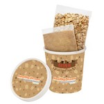 Oatmeal Kit with Brown Sugar