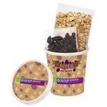 Oatmeal Kit with Raisins