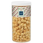 Gourmet Chipotle Popcorn Tub