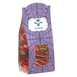 Devilish Desk Drop with Witches Brew Gummy Mix (Small)