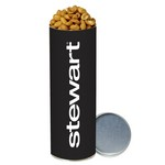 Large Snack Tube - Honey Roasted Peanuts