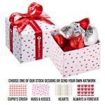 Cuddly Candy Box - Sweetheart Mix