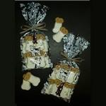 Yogurt Dog Bones 10 Pack