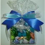Shark Week Candy Box