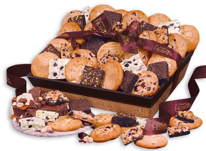 home style cookie case Case on home-style cookies questions and answers que 1: briefly describe the cookies production process ans 1: the production process of bake cookies are as follows: 1.