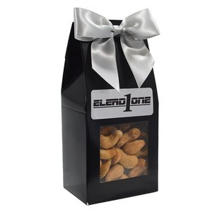 Gable Box - Jumbo Cashews