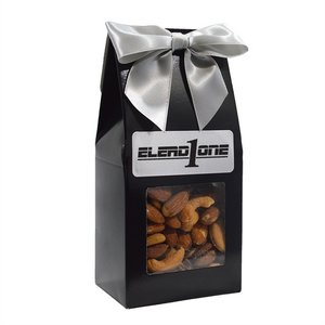 Gable Box - Fancy Mixed Nuts