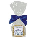 Mini Gourmet Gift Bag with 1 Specialty Cookie Flavor (5 cookies)