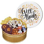 Gourmet Cookie Gift of the Month Club 6 Month