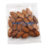 Snack Bag with Almonds