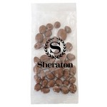 Snack Bag with Chocolate Raisins