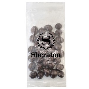 Snack Bag withChocolate Espresso Beans