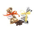 Mug Stuffer with Chocolate Covered Peanuts