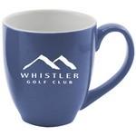 14 oz Coffee Mug