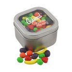 Window Tin with Runts