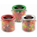 Jelly Beans in a Mini Pail