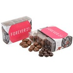 3 Way Chocolate Covered Shareable Acetate Box