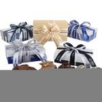 Milk Chocolate Oreo Cookies in Elegant Gift Box 12oz