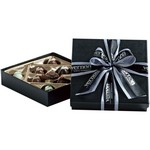 Chocolate Truffle Gift Box  - 8 oz Assorted