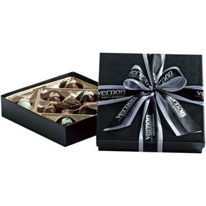 Truffle Gift Box 8 oz Assorted