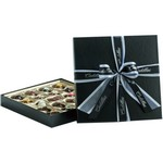 Chocolate Truffle Gift Box - 16 oz Assorted