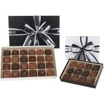 Chocolate Gift Box - 24 Piece Assorted