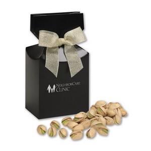 Jumbo California Pistachios in Premium Delights Gift Box