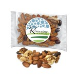 Energy Trail Mix Individual Treat Bags