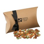 Honey Mustard Protein Mix in Kraft Pillow Pack Box